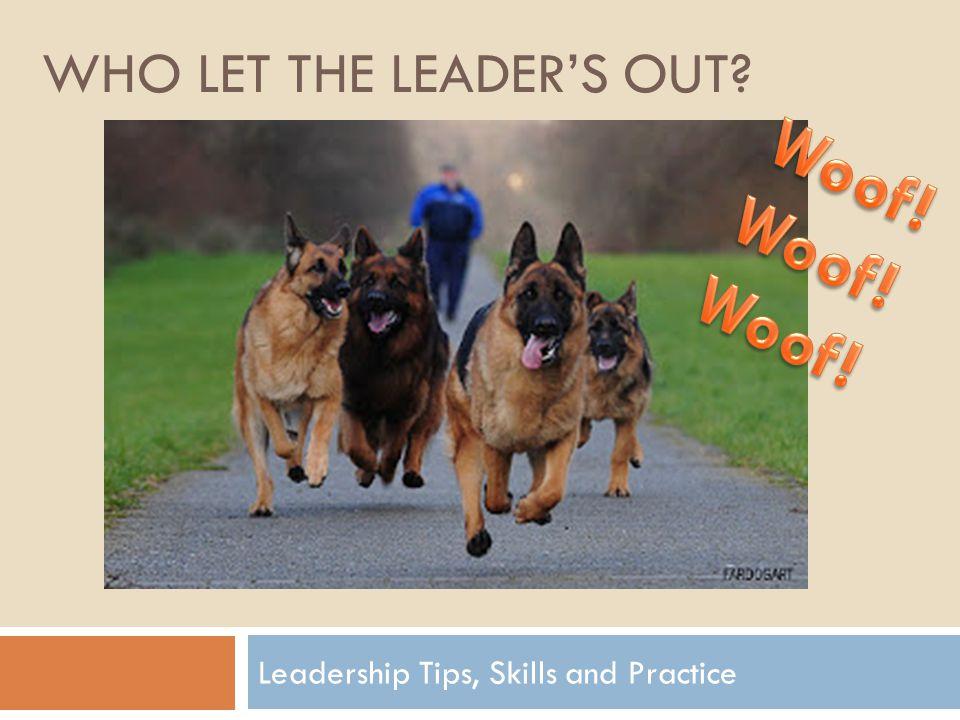 GFWC Leadership Team for clubs www.gfwcflorida.org  Downloads  Leadership