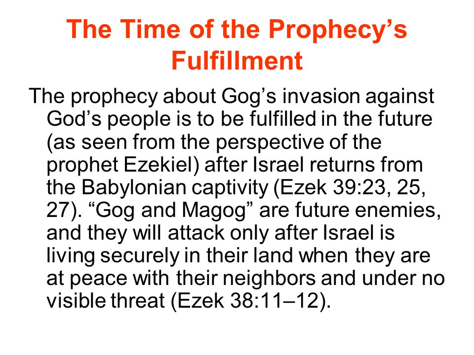 All nations In Revelation there is a constant play with numbers.