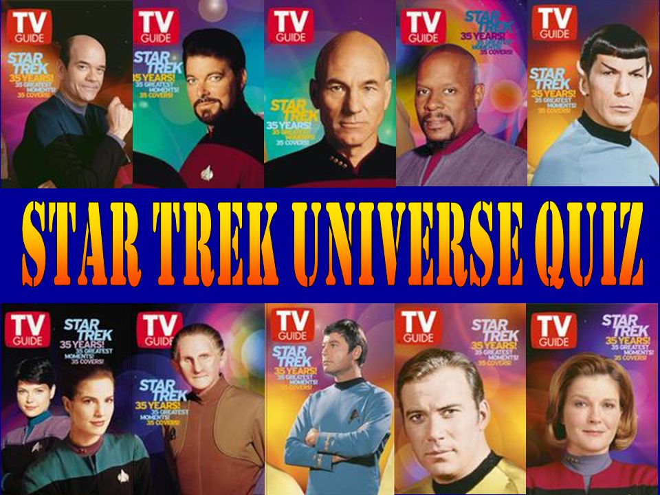 What leader from Earth s Eugenics War takes over the Enterprise? Answer