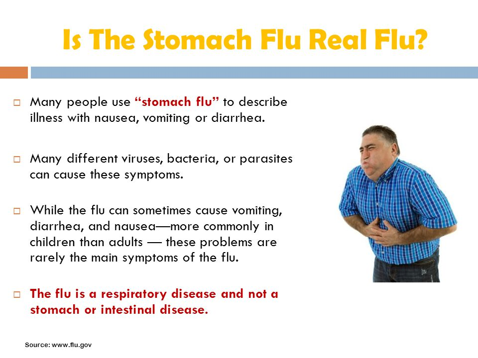 Quadrivalent Flu Vaccine…  Quadrivalent Flu Vaccine:  Two different influenza type A strains and two influenza type B strain.