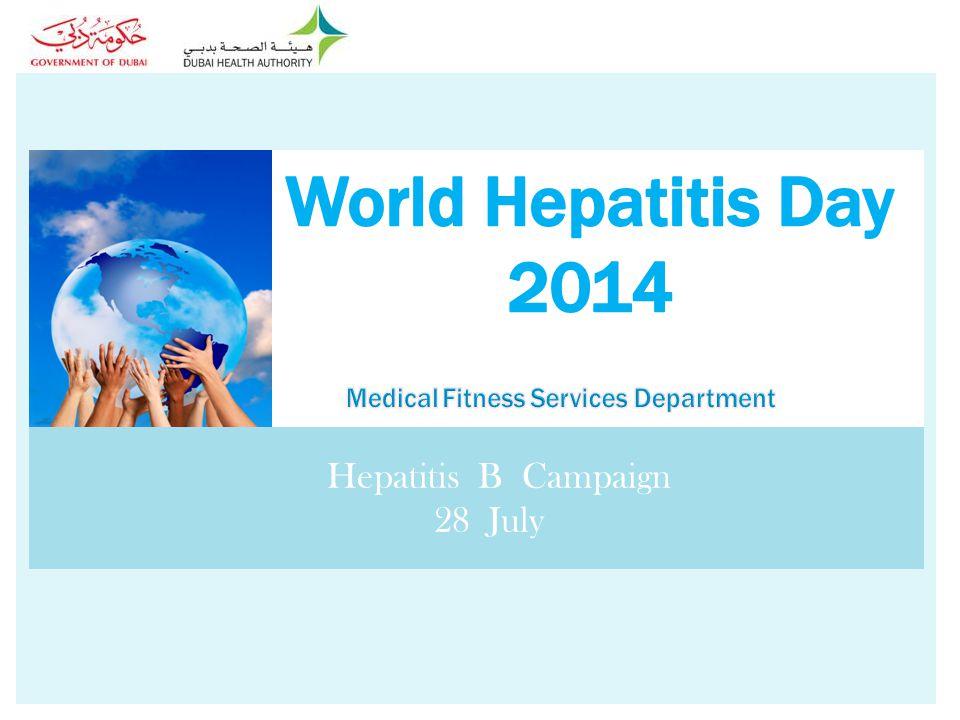  HEPATITIS B is a liver disease caused by the hepatitis B virus (HBV).