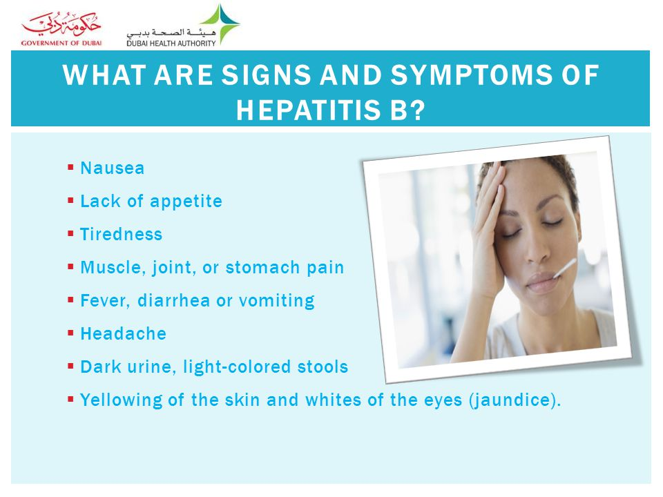 The spread of HBV occurs when blood from an HBV-infected person enters the body of a person who is not infected.