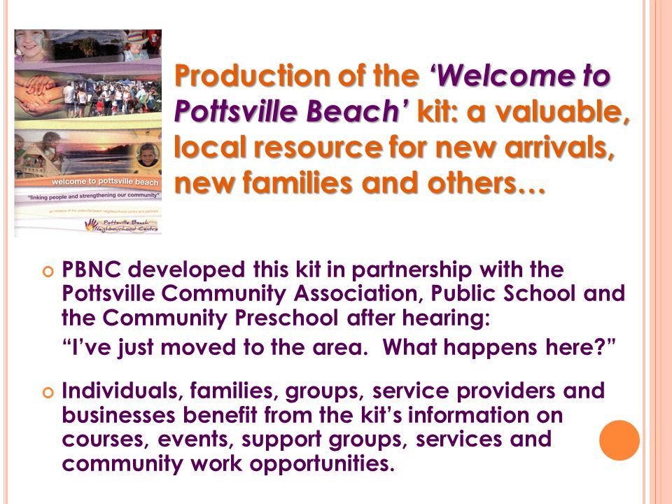PBNC developed this service in response to numerous requests for assistance from our community, and long waiting lists for the Tweed Valley Financial