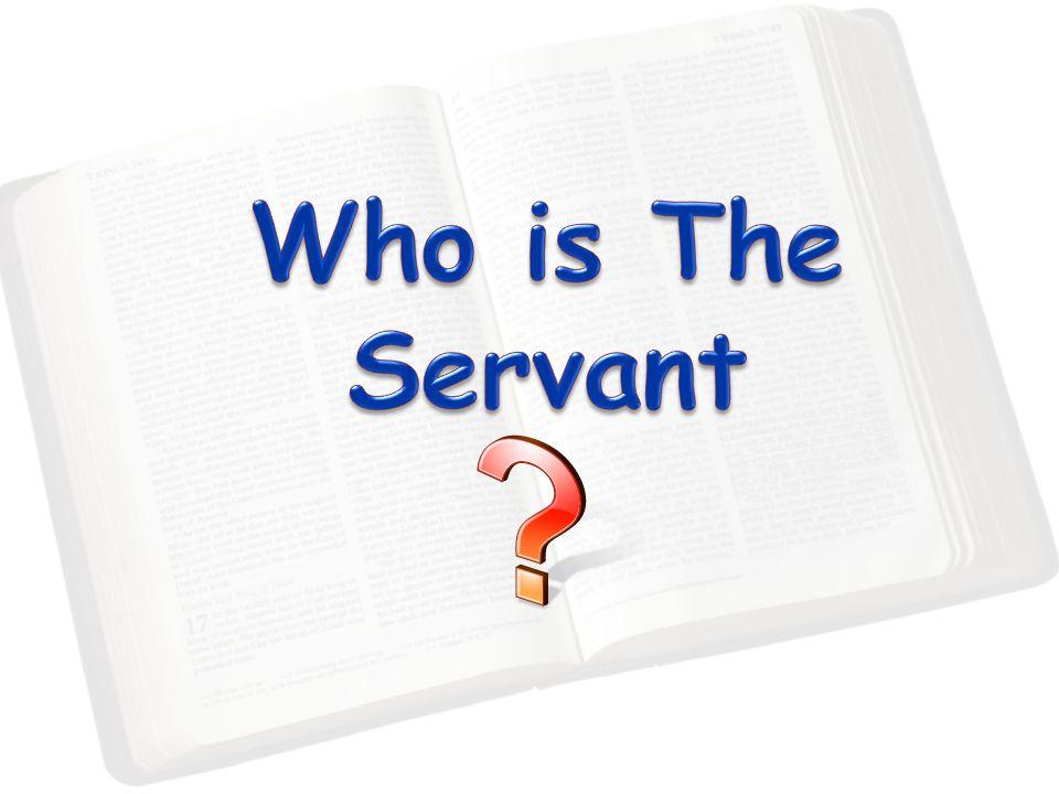 John 21:15-17 John 21:15-17 15 فبعدما تغدوا قال يسوع لسمعان بطرس يا سمعان بن يونا اتحبني اكثر من هؤلاء.