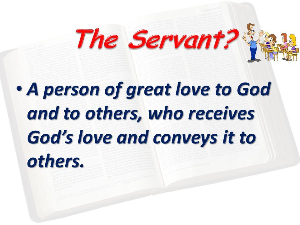 A disciple (A student) A disciple (A student)
