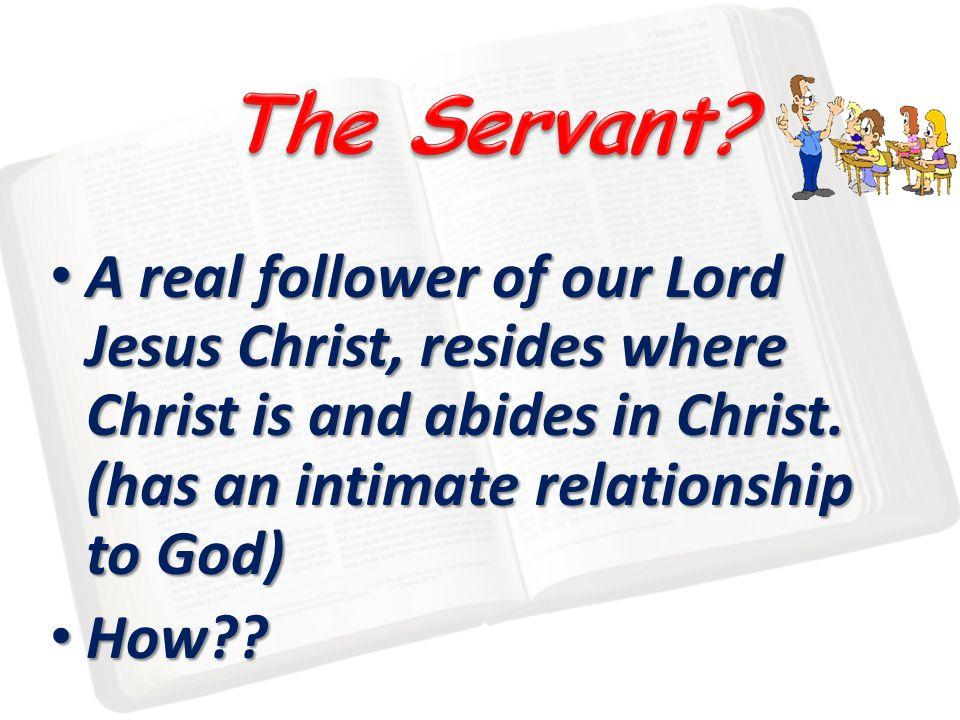 Revelation 3:16 Revelation 3:16 15 انا عارف اعمالك انك لست باردا ولا حارا.