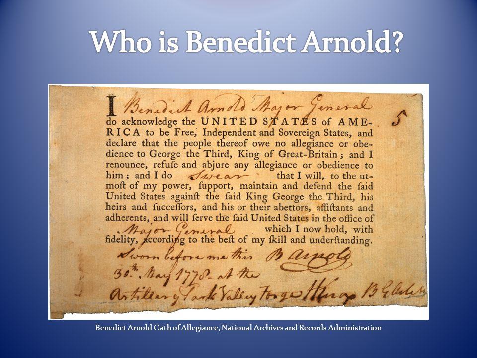 Head Quarters at Peekskill, August 3, 1780.