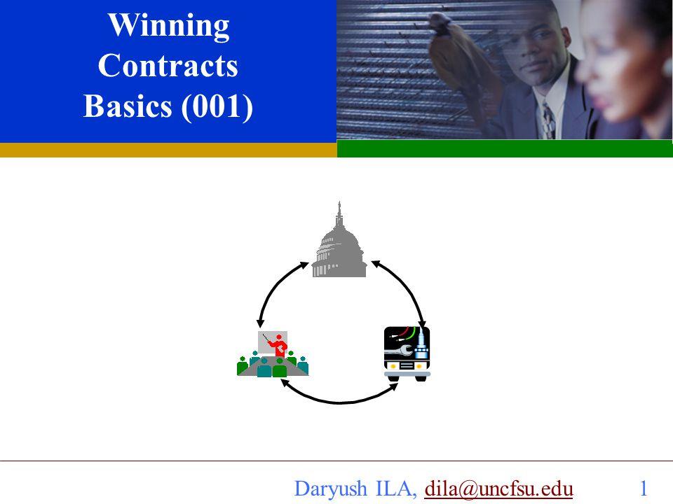 Daryush ILA, dila@uncfsu.edu 12dila@uncfsu.edu Improved approach.