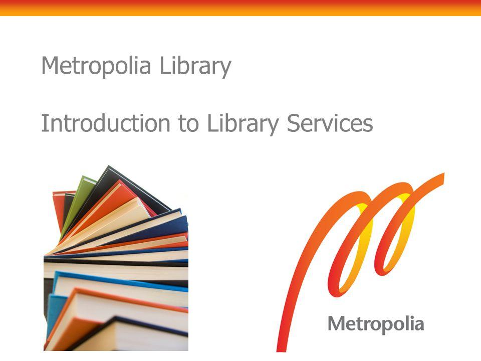 18.1.2010Päivi Ylitalo-Kallio Let's visit the library! Library card Locate books