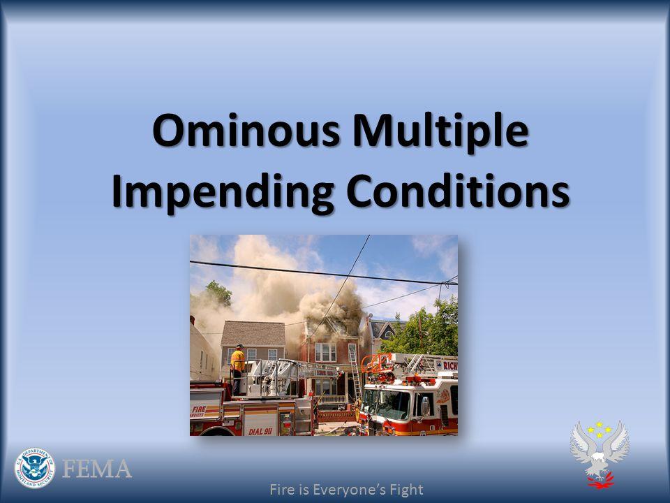 7 Ambulance Occupant Safety Crash Testing with NIOSH Impact Direction 25 MPH !
