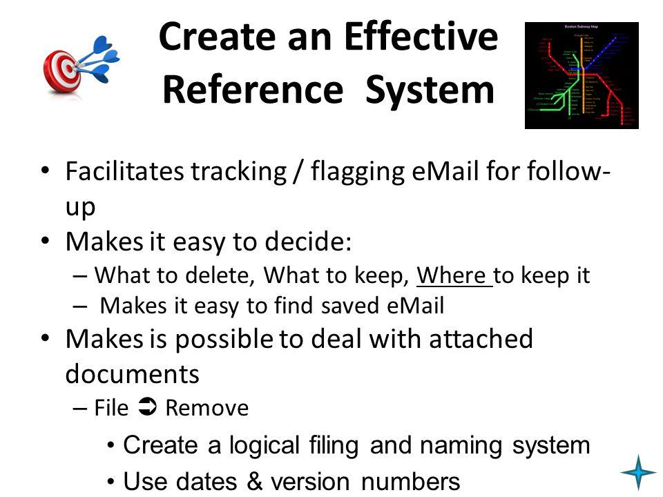 File FoldersEmail Folders