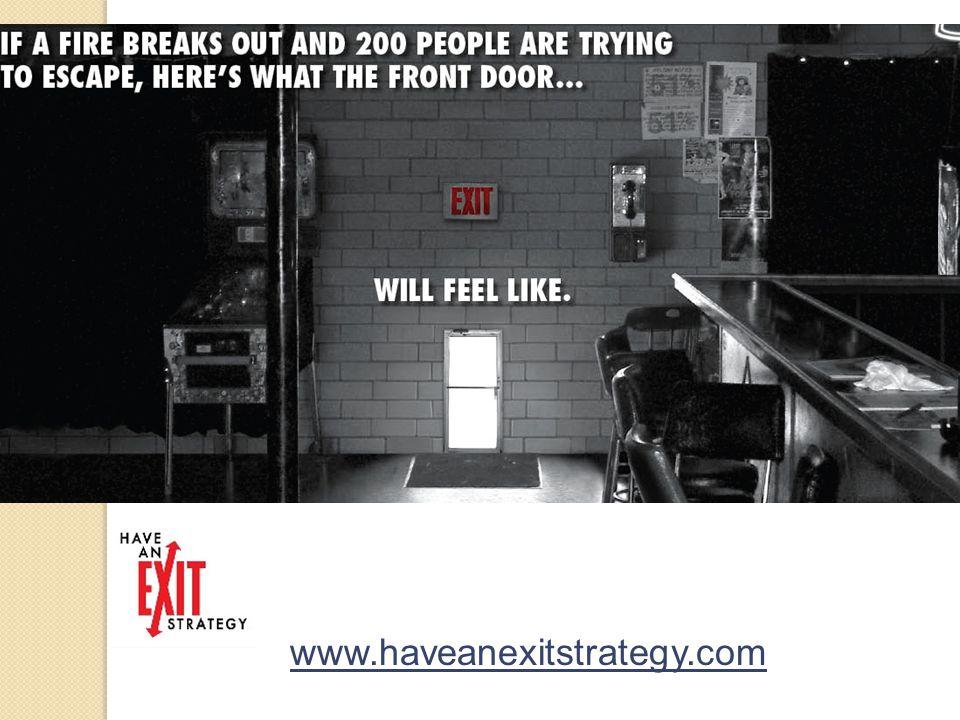 www.haveanexitstrategy.com