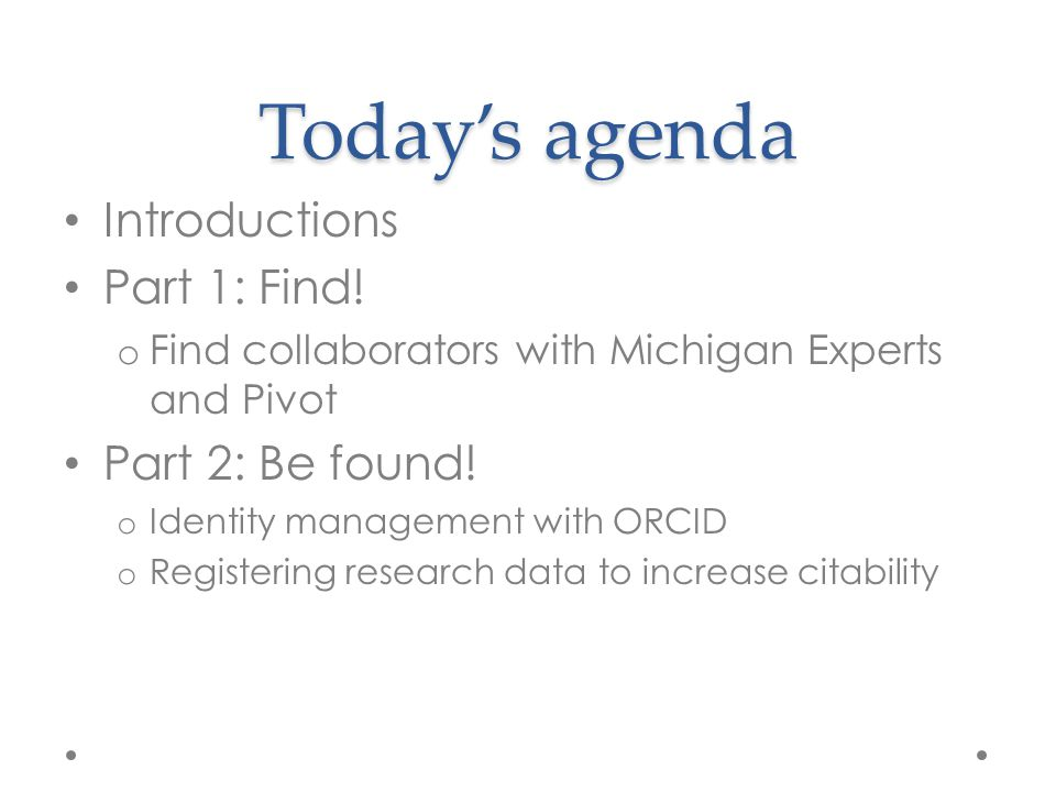 …nature.com registrants will be able to link ORCID identifiers to their nature.com profile, and authors will be able to link their ORCID identifiers to their manuscript submissions.