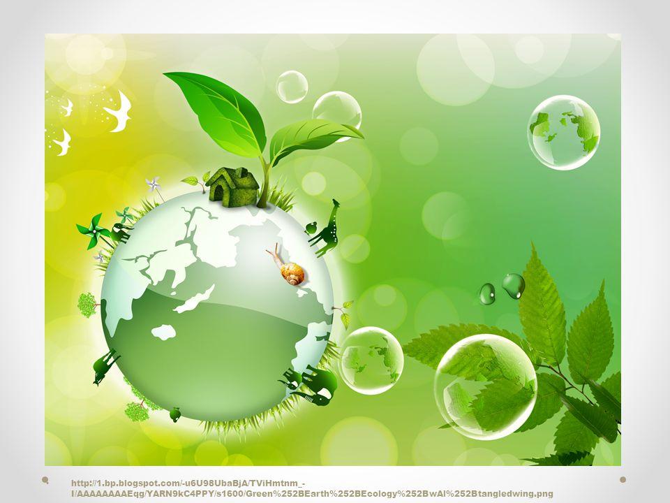 http://1.bp.blogspot.com/-u6U98UbaBjA/TViHmtnm_- I/AAAAAAAAEqg/YARN9kC4PPY/s1600/Green%252BEarth%252BEcology%252BwAl%252Btangledwing.png
