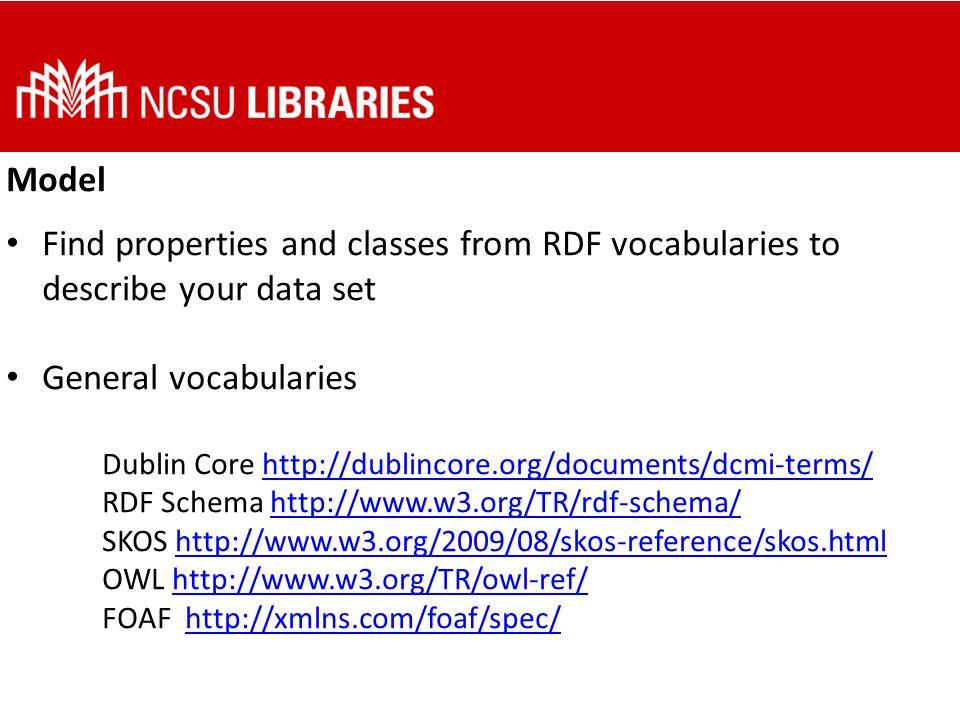 Convert RDF-XMLhttp://www.w3.org/TR/rdf-syntax-grammar/ Oxford University Press