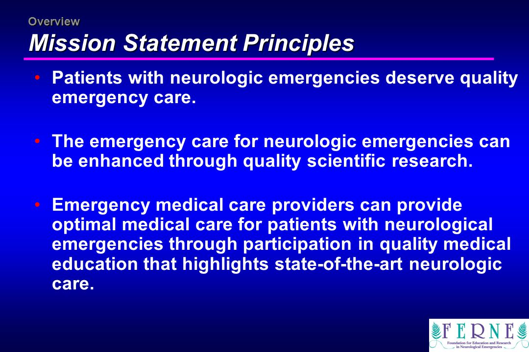 Research Directed Neurological Emergencies Research Grant Kevin Curtis, MD Hospital of the University of Pennsylvania Mitochondrial Calcium Overload in Acute Neuronal Injury