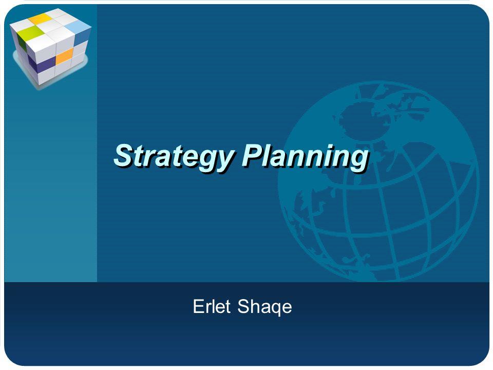 Company LOGO Facilitating organization development or reengineering