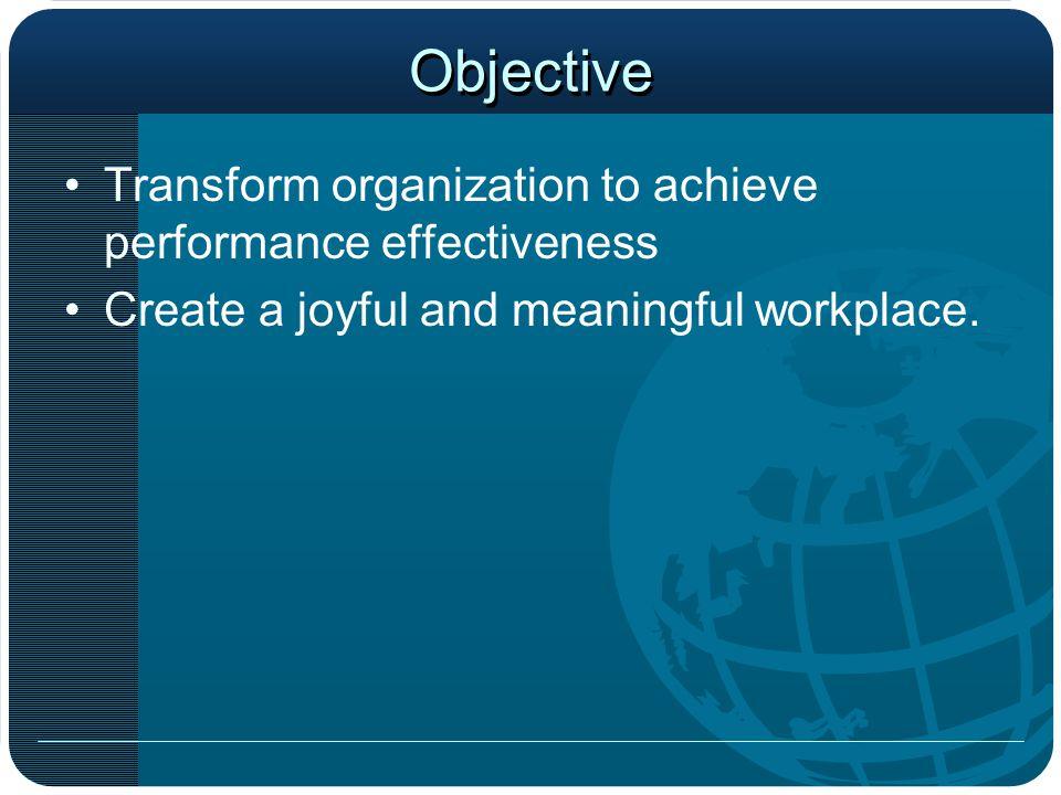 Company LOGO Improving organizational learning capabilities