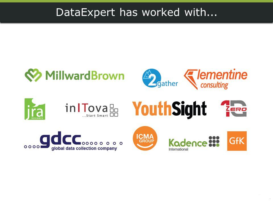 DataExpert Services Kft.Address: 4026 Debrecen, Vendég street 84.