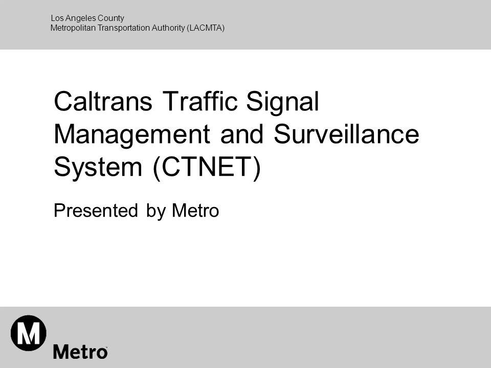CTNET Client Detector Data