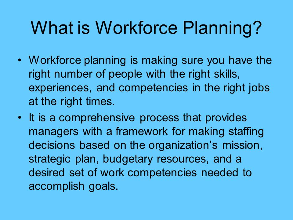 Benefits Forms of tangible value awarded to employees in addition to salary Costs must be considered in total personnel expenses Examples of benefits paid by organization or shared payments with employee Insurance for health, life, disability Pay for vacation time, holidays Retirement plans Leave for health reasons, maternity (may be paid or unpaid)