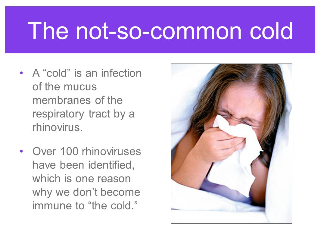 Role of fever Fever is a defense mechanism that can destroy many types of microbes.