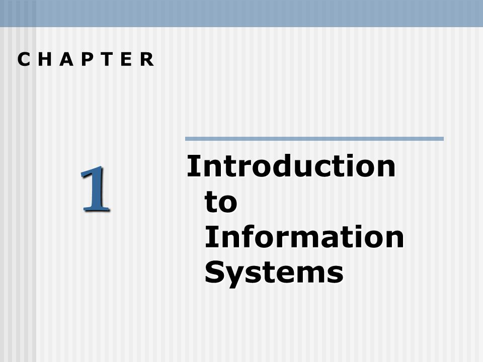 Transaction Processing Transaction processing system (TPS) The application of information technology to routine, repetitive, and usually ordinary business transactions