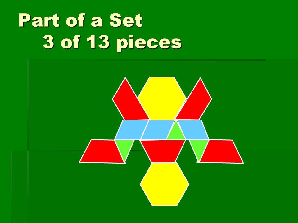 Break it up Yellow (L) = ½ x 4 = 2 Blue = 2 x 3 = 6 Yellow (R) = ½ x 2 = 1 Orange = ½ x 2 = 1 Red = ½ x 4 = 2 2 + 6 + 1 + 1 + 2 = 12 square units = 12 square units