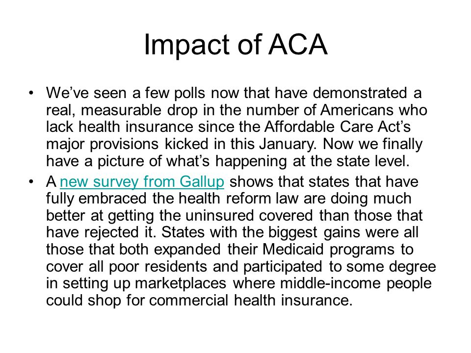 http://www.gallup.com/poll/174290/arkansas-kentucky-report-sharpest-drops-uninsured-rate.aspx?utm_source=alert&utm_medium=email&utm_campaign=syndication&utm_content=morelink&utm_term=Well-Being#1
