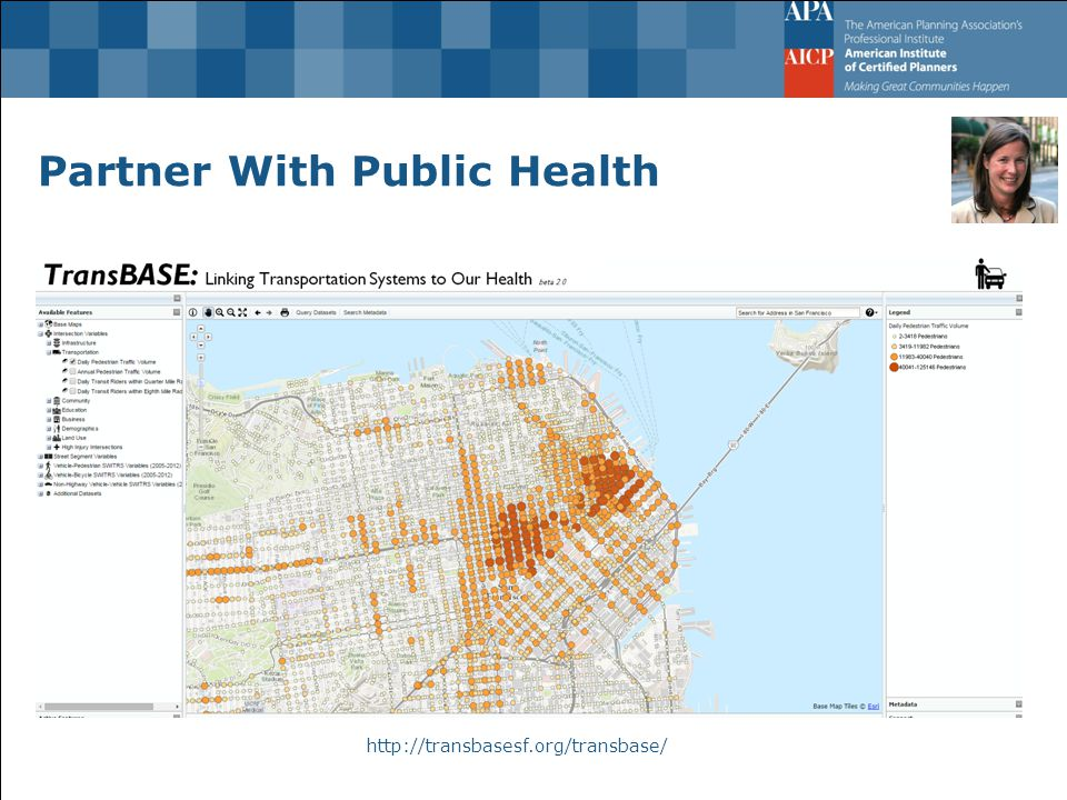 Partner With Public Health http://transbasesf.org/transbase/