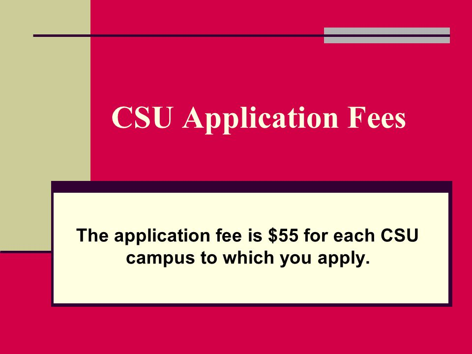 Applying to a UC https://admissions.universityofcalifornia.edu/ applicant/login.htm