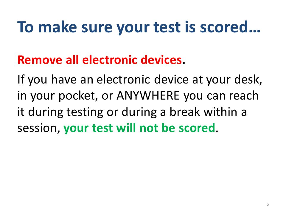 These are types of items you may see on your FSA ELA Reading test… Multiselect Items For these items, choose more than one correct answer from the answer choices, and fill in the bubbles for more than one correct answer.