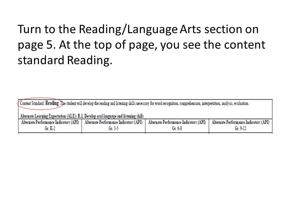 So we can give credit for this peer interaction. R W R.1.2 W.11 ? # + RL RL RL L RL RL RL