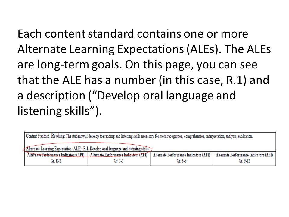 So we can give credit to this peer interaction. R W EL R.1.2 W.1.1 EL.1.1 ? + # RL RL RL L RL RL RL