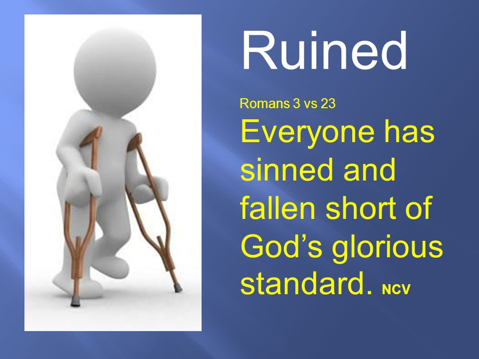Matthew 11vs 28-30 Are you tired.Worn out. Burned out on religion.