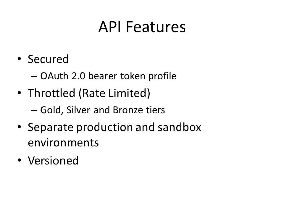 AWS for RichCoin CS290B – Spring 2014 Alex Pucher