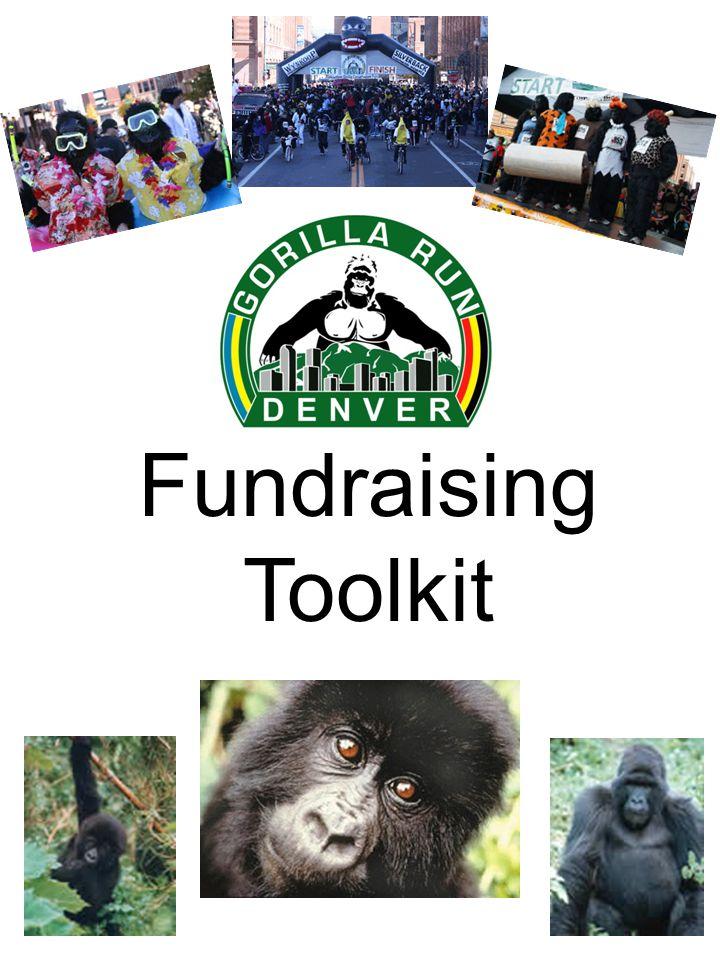 Fundraising Instructions Online donations: 1.Visit https://secure.getmeregistered.com/get_information.php?event_id=10796.https://secure.getmeregistered.com/get_information.php?event_id=10796 2.Click the Become a fundraiser button.
