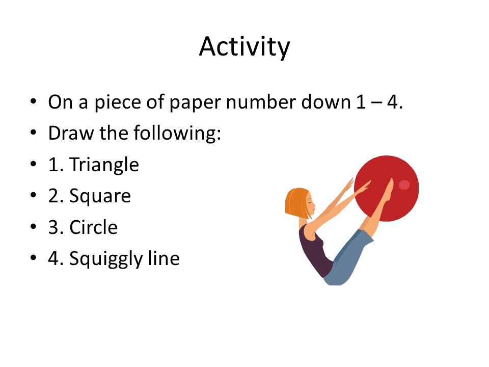 Levels of Proficiency Advanced Level Define Explain Compare Summarize Describe Role-play Restate Contrast
