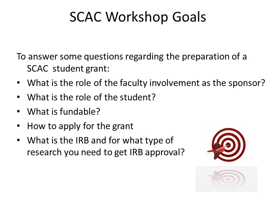 What is the role of the faculty and the student.Faculty Sponsor: Assist in designing the project.