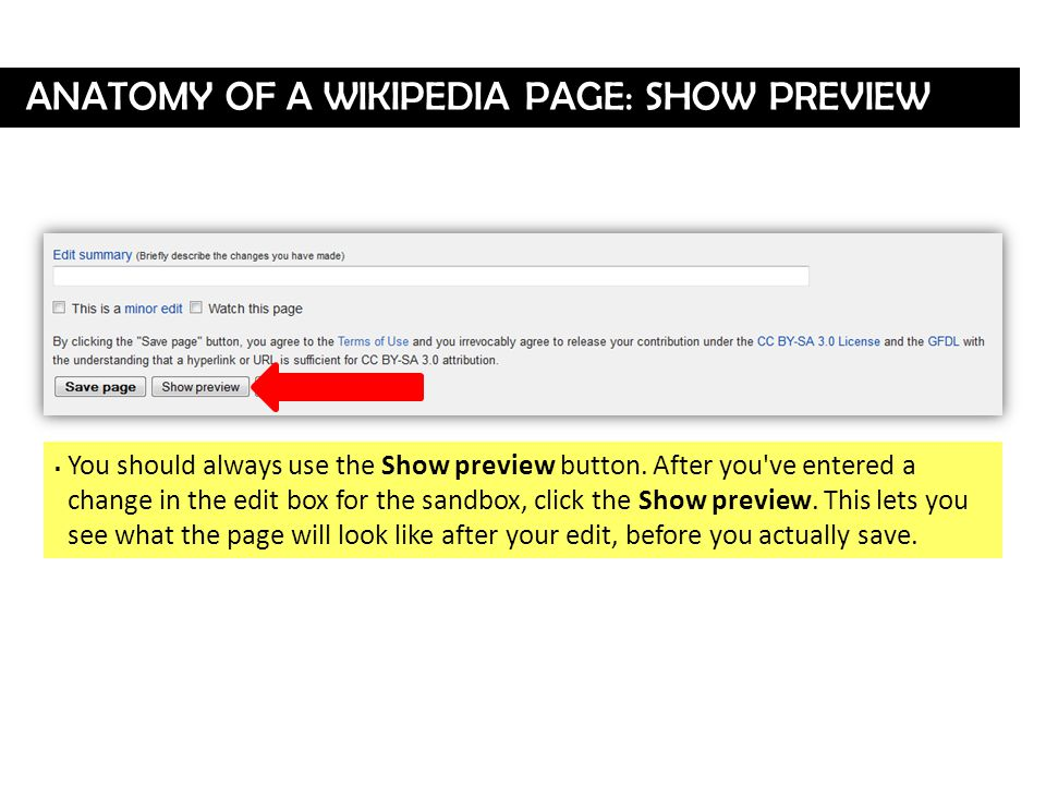 Do not copy-paste text from a website directly into Wikipedia.
