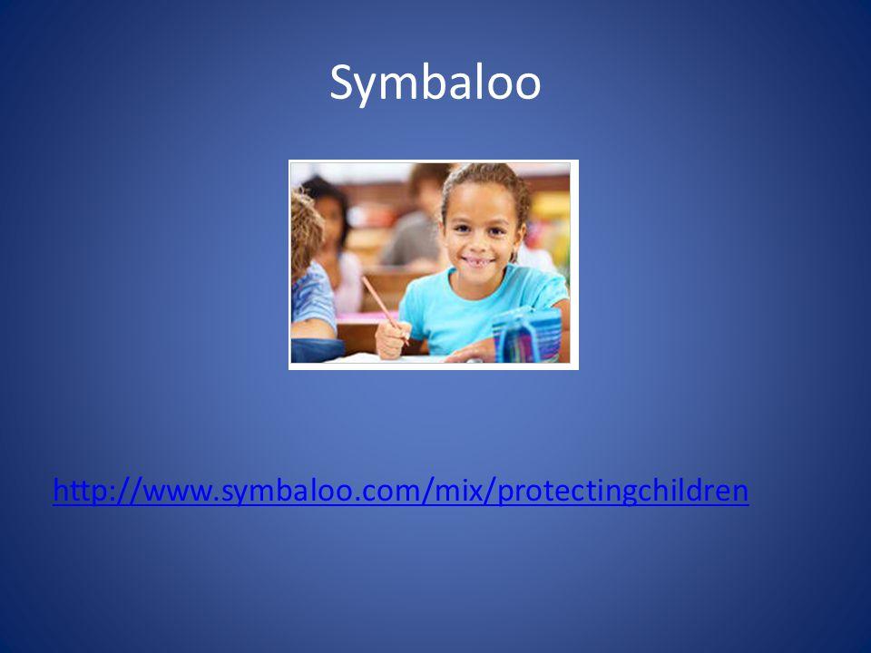 Symbaloo http://www.symbaloo.com/mix/protectingchildren