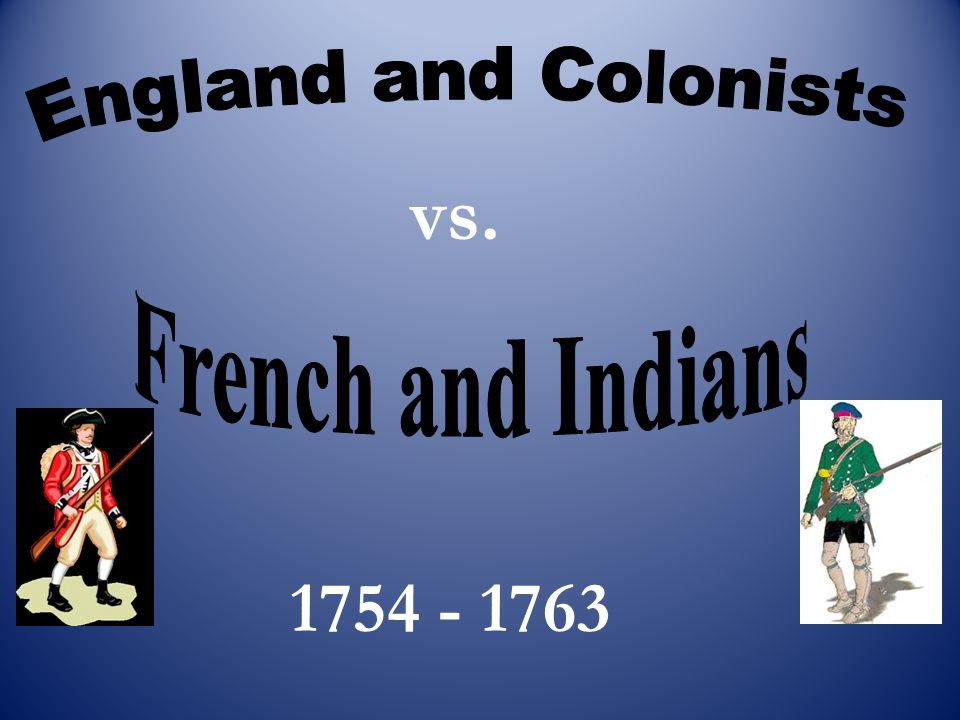 vs. 1754 - 1763