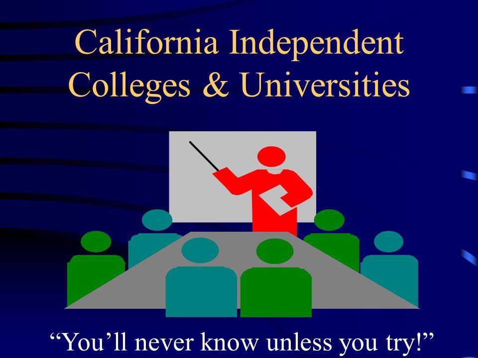 University of California Transfer Admission Guarantee (TAG) UC Davis UC Irvine UC Merced UC Riverside UC San Diego (ending) UC Santa Barbara UC Santa Cruz Online Form: http://www.universityofcalifornia.edu/admissions/transfer/guarantee/inde x.html http://www.deltacollege.edu/dept/transferctr/transfer.html