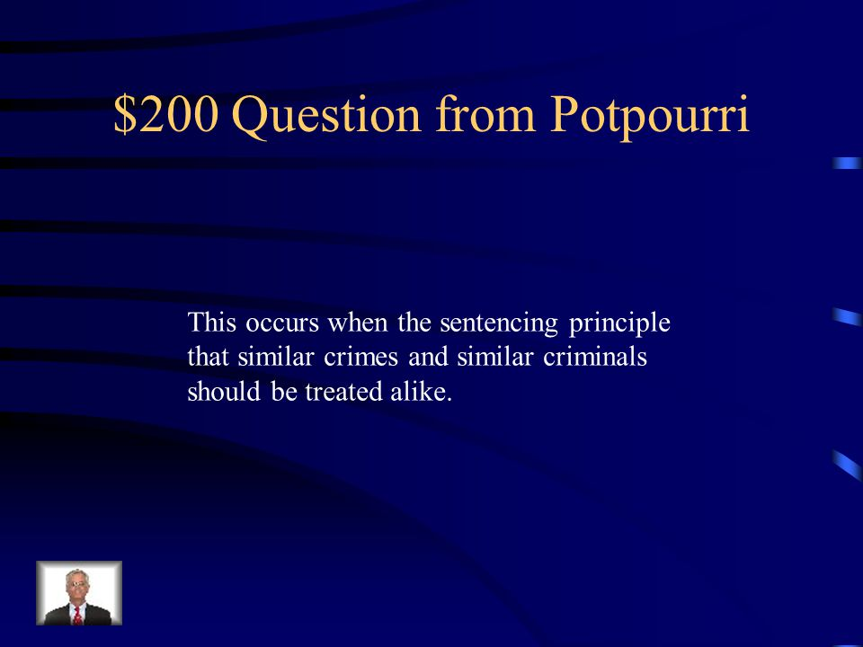 $100 Answer from Potpourri What is social debt.
