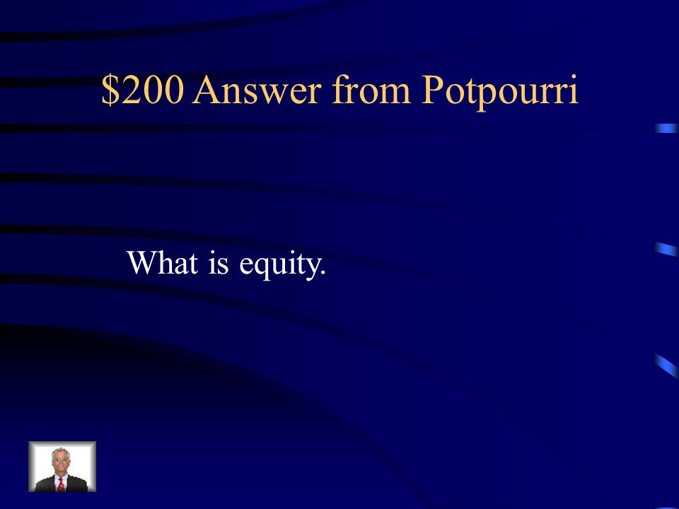 $200 Question from Potpourri This occurs when the sentencing principle that similar crimes and similar criminals should be treated alike.