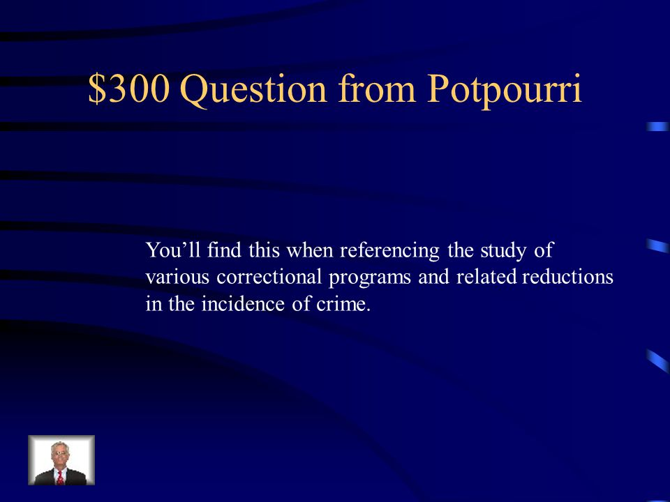 $200 Answer from Potpourri What is equity.
