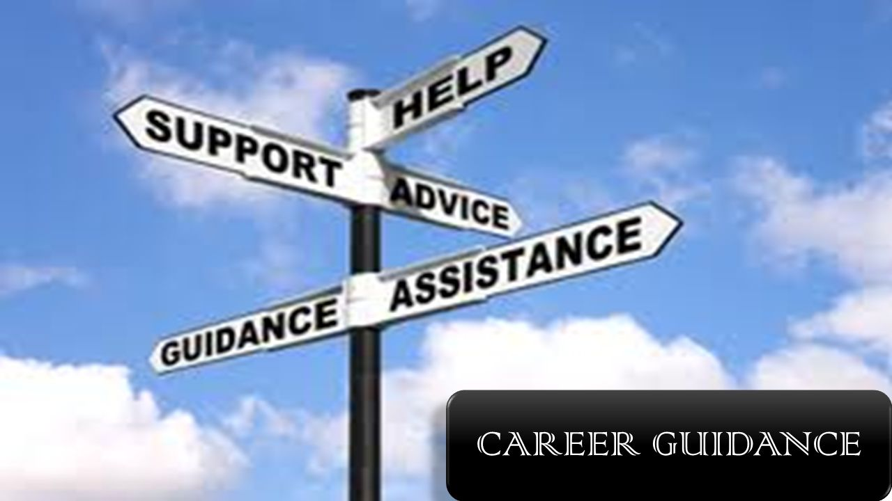 http://best-international-education.blogspot.in/2014/06/ CAREER GUIDANCE