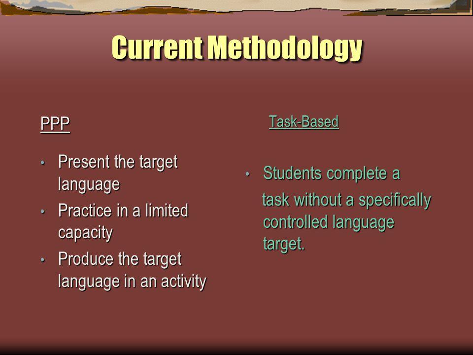 ActivitiesActivities Music Activities Fill in the blanks Strips of paper TranslatingPurposesPhonetics Intonation and rhythm Listening comprehension