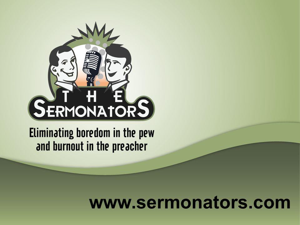 www.sermonators.com