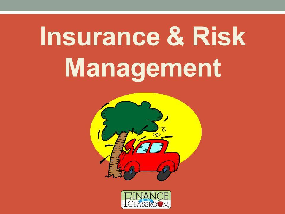 Future Insurance Needs Health Insurance Property Insurance Life Insurance Disability Insurance Liability Insurance